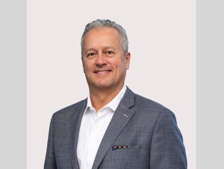 Michael Picco.