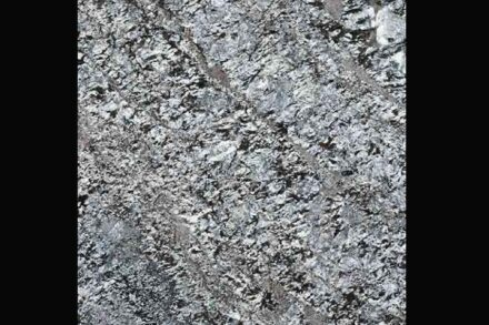 Levantina: LENNON granite.