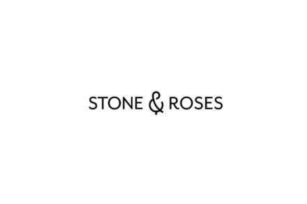Logo of the company.