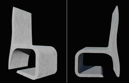 Design-Unsinn.
