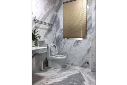 Danae Nuvo Grey from HMG (Hellenic Marble Group).