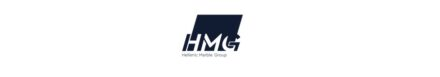 Hellenic Marble Group: logo.