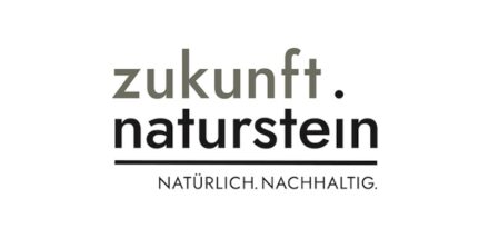 Das Logo der Kampagne.